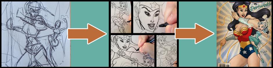 wonderwoman-sketchtofinal